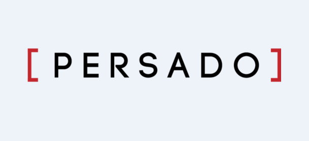 JPMorgan Chase Announces Five-Year Deal with Persado For AI-Powered Marketing Capabilities