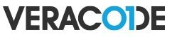 CA Technologies to Acquire Veracode, a Leading SaaS-based Secure DevOps Platform Provider