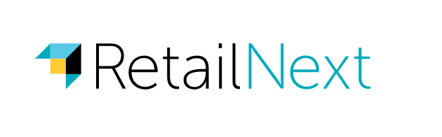 RetailNext Enhances Occupancy Data Capabilities as Retailers Work on New Strategies In The Time of COVID-19